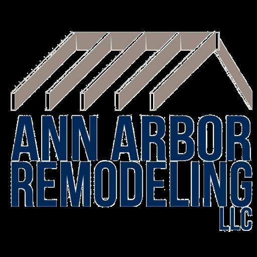 Ann Arbor Remodeling