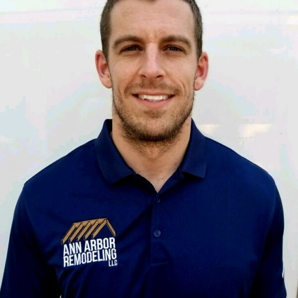 Team - David Kolic