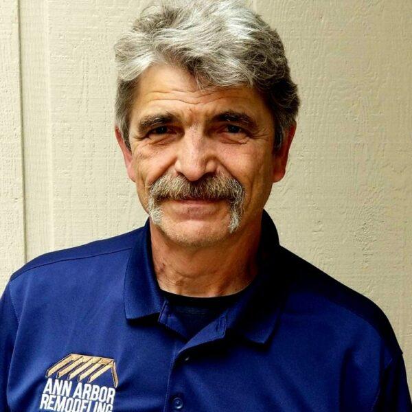 Team - Phil Brooks
